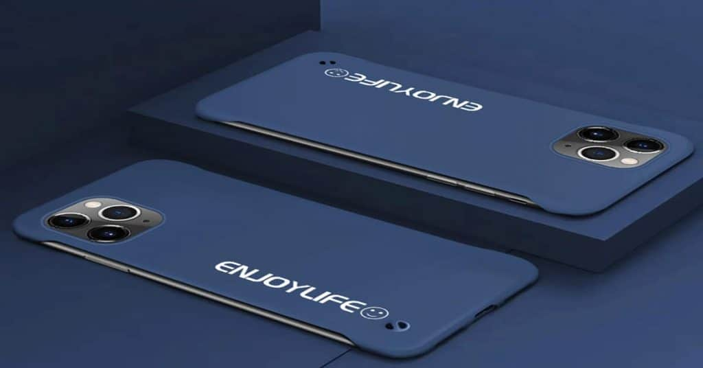 Nokia Vitech Plus 2021
