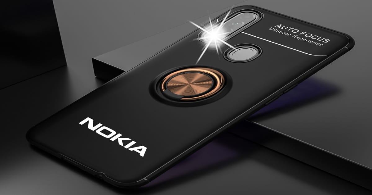 Nokia Mclaren Plus Vs Xiaomi Redmi 9 Power 16gb Ram 8900mah Battery Spiderscience